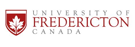 Of Fredericton Mba Admission Requirements of fredericton launches fully