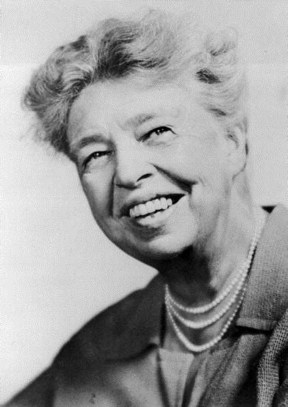 how ut students and eleanor roosevelt integrated the