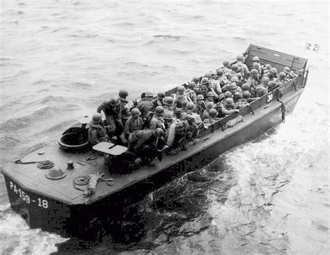higgins boat lcvp lcvp wikipedia