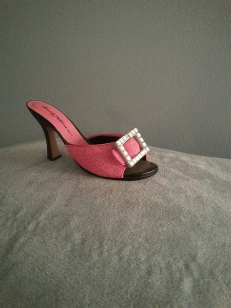just the right shoe 35 best images about just the right shoe collection on