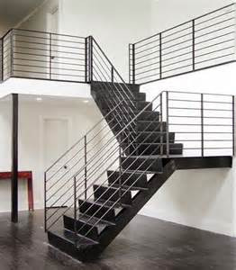 Metal Banister Rails Steel Staircase Spiral Staircases Metal Spiral Stairs