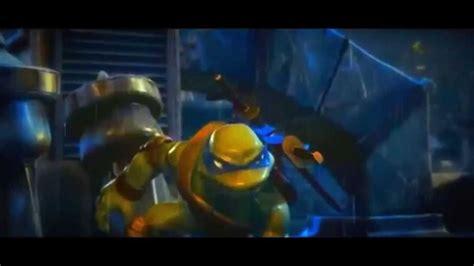 film izle ninja kaplumbagalar 2014 ninja kaplumbagalar cizgi film aksiyon ve macera izle