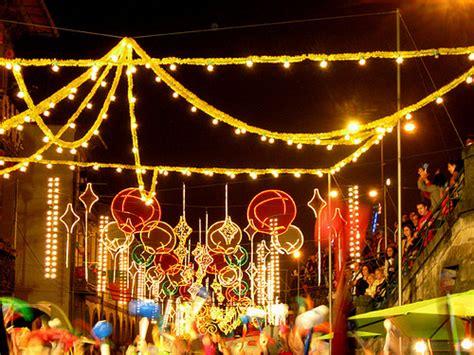 festas de s 227 o jo 227 o porto festa popular