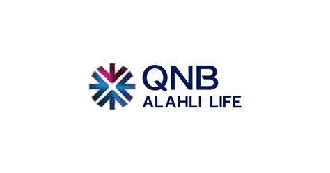 job sales coordinator  qnb aa life insurance  cairo