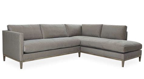 bench seat couch circle furniture fiona sofa bench seat sofa contemporary