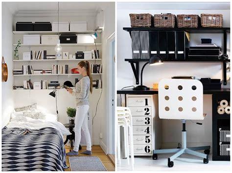 Rangement Petit Appartement by 43 Id 233 Es De Petit Rangement Abordable Pour L Appartement