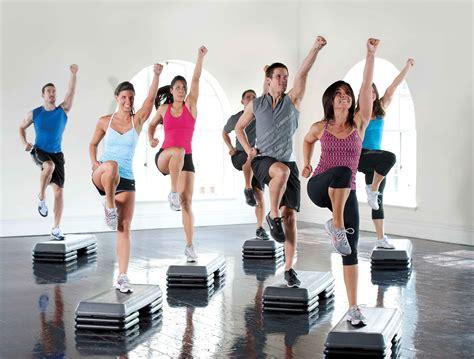 imagenes cardio fitness cardio workout yoga