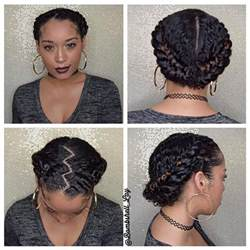 best 25 protective styles ideas on