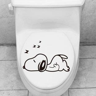 snoopy bathroom 99 best images about house bathrooms on pinterest