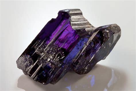 imagenes de rocas raras 10 piedras preciosas m 225 s raras que el diamante marcianos