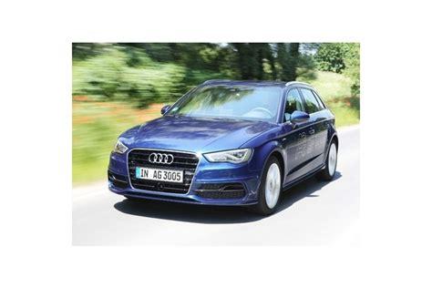 Der Neue Audi A3 Sportback by Auto Neuheit Der Neue Audi A3 Sportback G