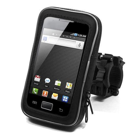 Motorrad Navi F R Handy by Motorrad Biker Halterung Tasche F 252 R Handy Smartphone