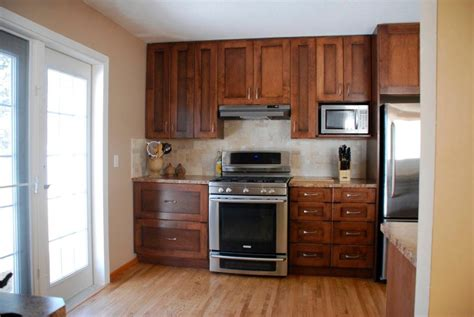 used kitchen cabinets calgary custom kitchen cabinets calgary evolve kitchens 28 custom