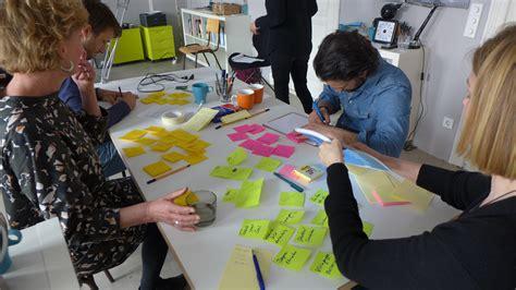 design thinking conference 2018 design thinking workshop f 252 r unternehmen