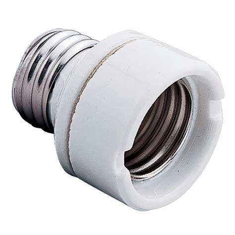 light socket extender home depot halo 1 in recessed ceiling light housing socket extender
