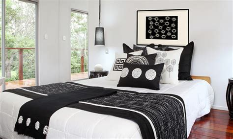 black ls for bedroom 15 timeless black bedding set bedroomm