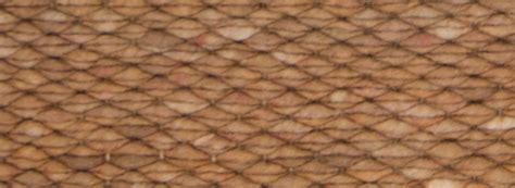 paulig teppiche fabrikverkauf 167 167