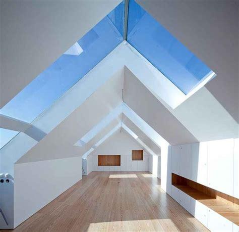 skylight design skylights loft conversions and sky home on pinterest