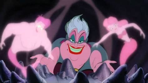 disney villains poor unfortunate 1474846092 20 of the best animated disney villain songs