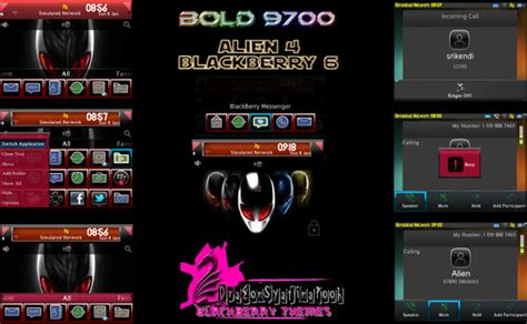 themes for blackberry bold 5 free download cute themes blackberry 9700 lineget