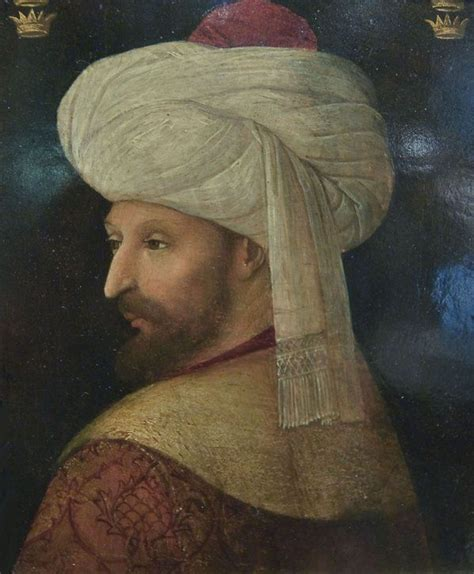 mehmed ii ottoman empire 25 best ideas about mehmed the conqueror on