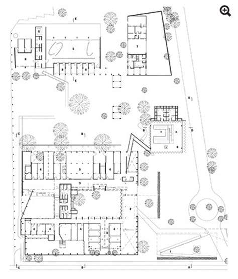 rehabilitation center floor plan rehab center plan www pixshark com images galleries
