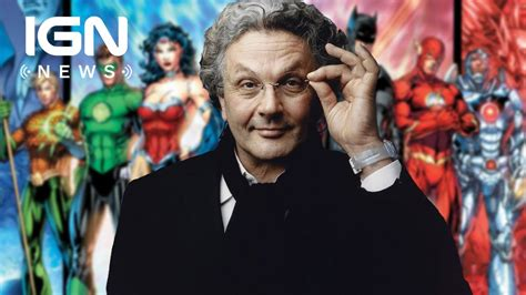 justice league film george miller mad max director george miller on his lost justice league