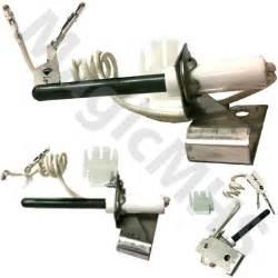 Rv Bathroom Faucets Intertherm Nordyne Igniter 903110a