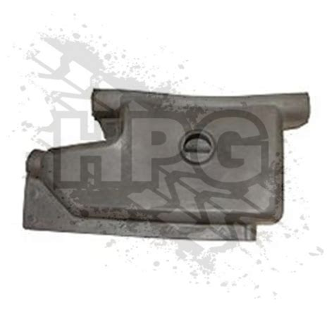 Humm3r Boot New Product hummer parts hpg mfgid boot parking brake lower
