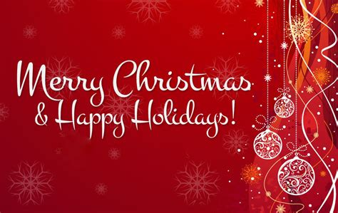 warmest thoughts   wishes   wonderful holiday   happy  year