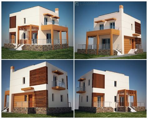 small houses projects project small house house best art