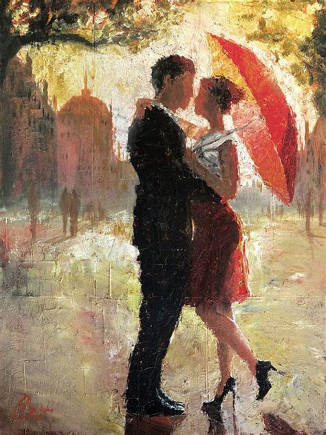 images of love art 17 best images about romantic paintings on pinterest
