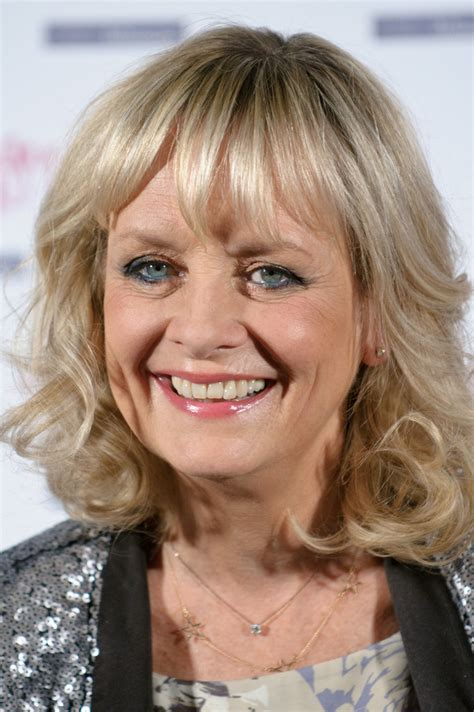 haircuts hornby related keywords suggestions for twiggy hairstyle 2015