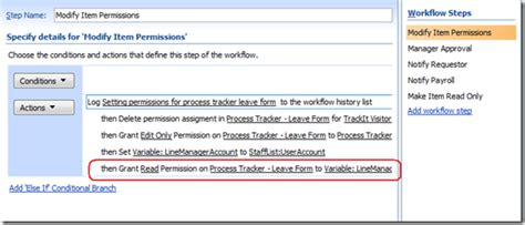 dp sharepoint workflow spd workflows error request not found in the