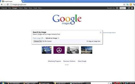google images upload search footsie roll flats images frompo 1