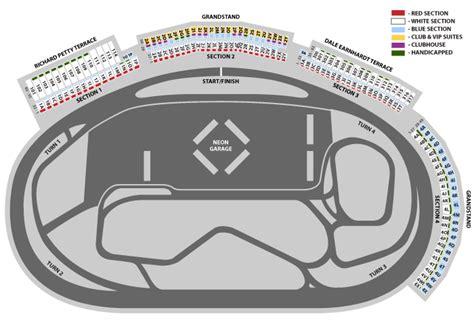 las vegas motor speedway dragstrip seating chart las vegas motor speedway packages lvms seating chart