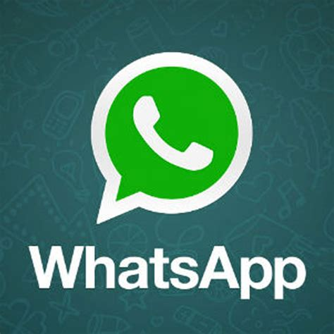Kaos Social Media Whatsapp Keren the economics of social media and why the whatsapp deal makes sense schaefer