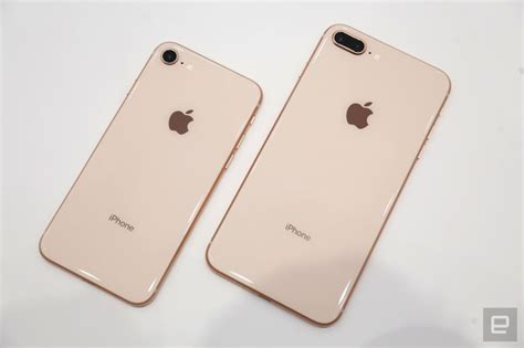 is it worth upgrading to the iphone 8 plus