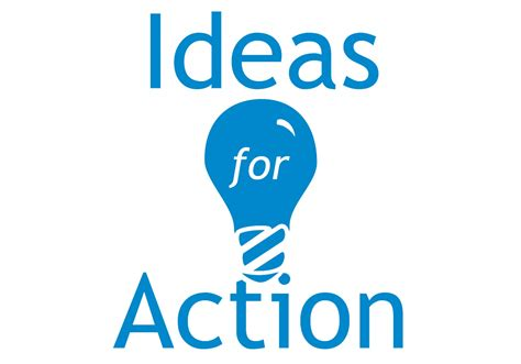 ideas for calling on youth for ideas for competition to