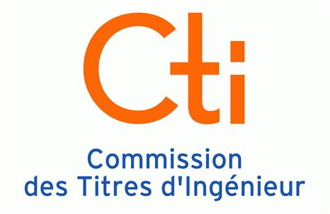 c ti networks an institutional partners