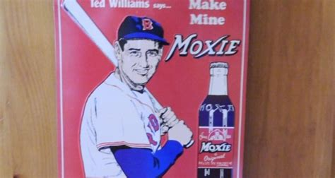 maine has moxie books moxie is maine in a bottle georgesmithmaine