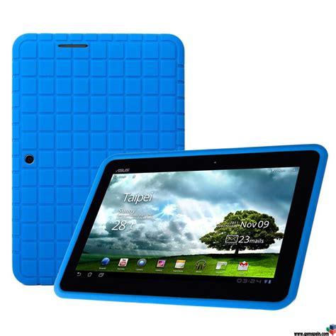 Tablet Asus Pulsa cambio asus memo pad smart 10 por tablet de 8 o con win8