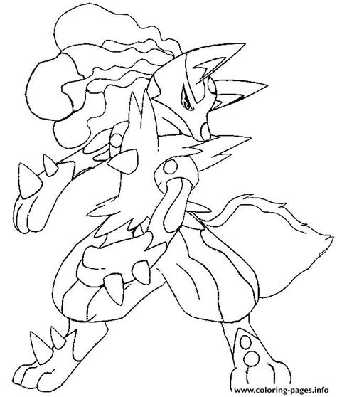 coloring pages of pokemon ex pokemon x ex 13 coloring pages printable
