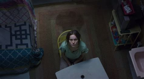 Room Review Brie Larson Review Room Mxdwn