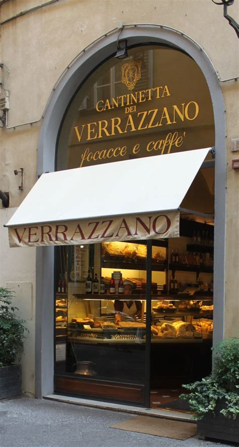 best restaurants in florence italy new york times 93 best images about cafe s and store fronts on