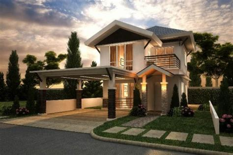 House Design Plans In The Philippines tips to explore house design possibilities
