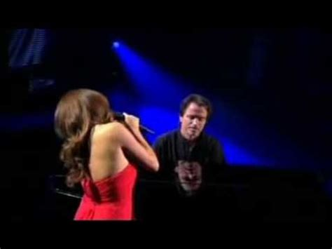 chloe movie piano song 58 best piano by yanni images on pinterest music videos