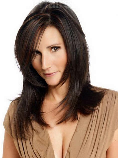 new hair styles of turkey latest haircuts for medium length hair