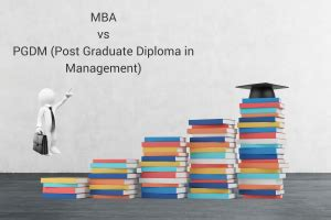 Acca Vs Mba by Mba Comparison Archives Exal Gmat