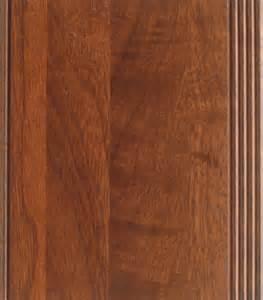 walnut color wood walnut color wood voqalmedia
